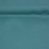 (Mint Yeşili) Premier Düz Renk Duck Kumaş
