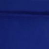 (Gece Mavisi) Premier Düz Renk Duck Kumaş