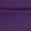 (Mor) Premier Düz Renk Duck Kumaş