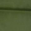 (Yeşil) Premier Düz Renk Duck Kumaş