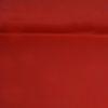 (Kırmızı) Premier Düz Renk Duck Kumaş