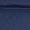 (Lacivert) Premier Düz Renk Duck Kumaş