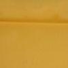 (Sarı) Premier Düz Renk Duck Kumaş