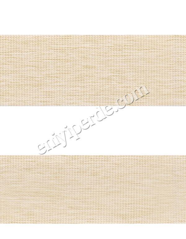 () Bambu Bal Köpüğü Zebra Perde - (7104) Fiyatı, Yorumları - Eniyiperde.com - 3