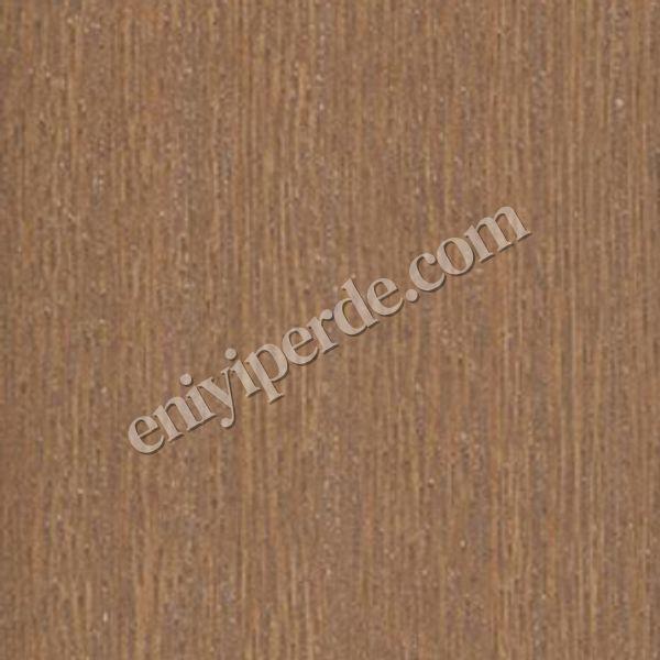 (Kahverengi) Kahverengi 50mm Ahşap Jaluzi - AJ560 Fiyatı, Yorumları - Eniyiperde.com - 3