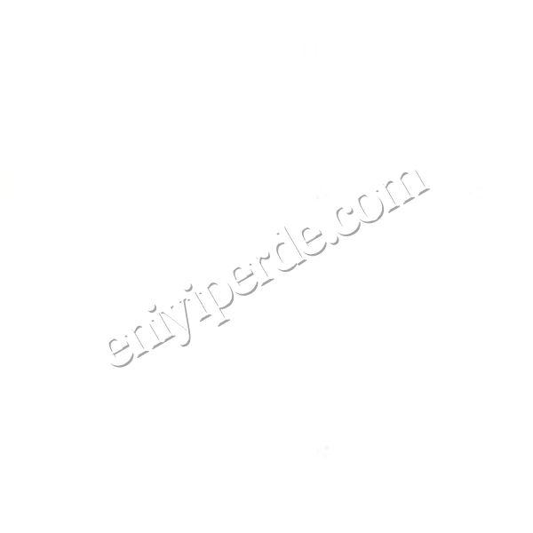 (Beyaz) Beyaz 50mm Ahşap Jaluzi - AJ550 Fiyatı, Yorumları - Eniyiperde.com - 3