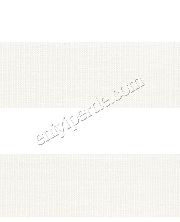 () Bambu Ekru Zebra Perde - (7102) Fiyatı, Yorumları - Eniyiperde.com - 3