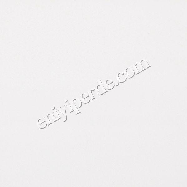 (Beyaz) Truwood Beyaz Ahşap Görünümlü PVC Jaluzi Perde -TRU100 Fiyatı, Yorumları - Eniyiperde.com - 3