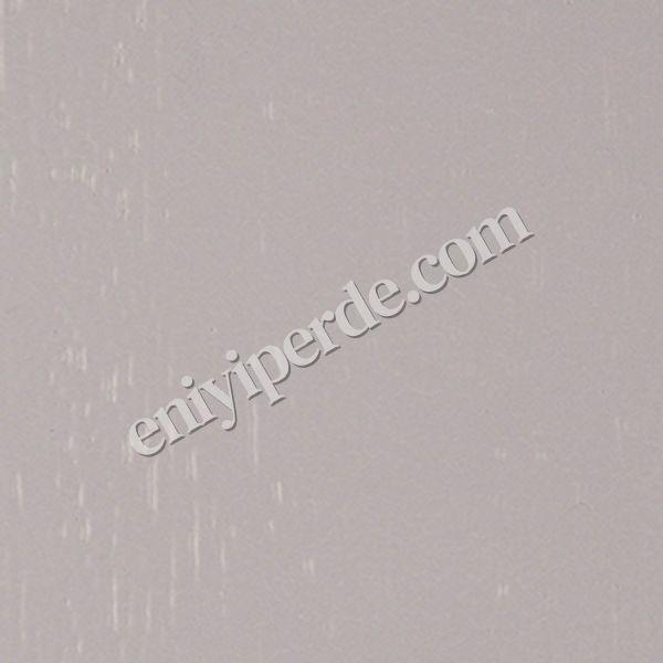 (Gri) Gri 50 mm Ahşap Jaluzi Perde - AJ590 Fiyatı, Yorumları - Eniyiperde.com - 3