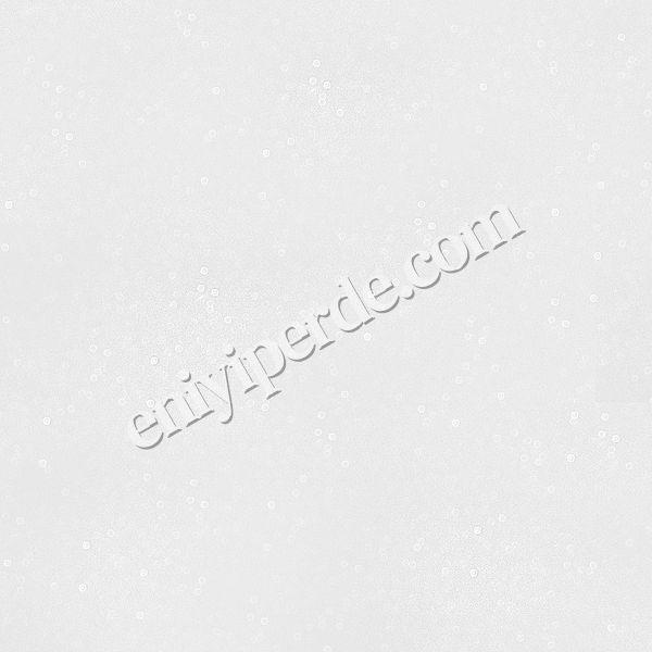 (Beyaz) Simli Beyaz Düz Stor Perde - 2910 Fiyatı, Yorumları - Eniyiperde.com - 3