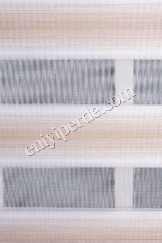 () Ewinas Yeni Sezon Maple Ekru Degrade Zebra Perde Maple01 Fiyatı, Yorumları - Eniyiperde.com - 4