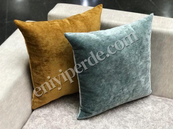 (Hardal, Mavi) FENDY 12-009 KIRLENT SETİ-HARDAL & BUZ Fiyatı, Yorumları - Eniyiperde.com - 2