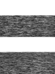(Siyah) Bambu Siyah Kırçıllı Zebra Perde - (7108) Fiyatı, Yorumları - Eniyiperde.com - 3