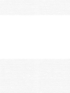 (Beyaz) Mercan Beyaz Zebra Perde - (7120) Fiyatı, Yorumları - Eniyiperde.com - 3