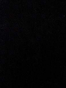 (Siyah) Mat Siyah 50 mm Ahşap Jaluzi Perde - AJ520 Fiyatı, Yorumları - Eniyiperde.com - 3