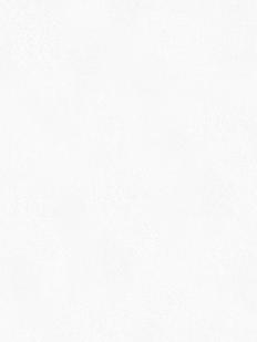 (Beyaz) Matsun Beyaz Düz Stor Perde - 1201 Fiyatı, Yorumları - Eniyiperde.com - 3