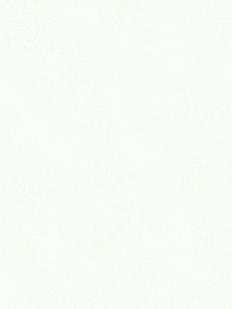 (Ekru) Matsun Ekru Düz Stor Perde - 1202 Fiyatı, Yorumları - Eniyiperde.com - 3