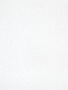 (Beyaz) Sedefli Beyaz Düz Stor Perde - 1501 Fiyatı, Yorumları - Eniyiperde.com - 3