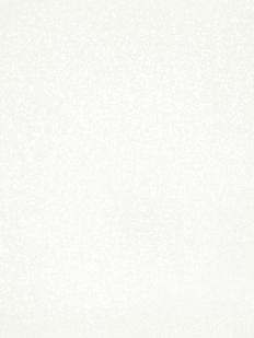 (Ekru) Sedefli Ekru Düz Stor Perde - 1502 Fiyatı, Yorumları - Eniyiperde.com - 3