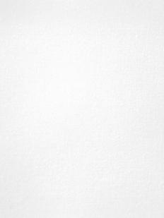 (Beyaz) Panama Beyaz Düz Stor Perde - 2810 Fiyatı, Yorumları - Eniyiperde.com - 3