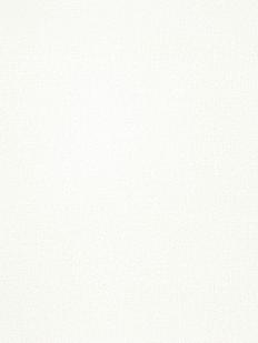 (Ekru) Panama Ekru Düz Stor Perde - 2811 Fiyatı, Yorumları - Eniyiperde.com - 3