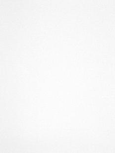 (Beyaz) Polyester Beyaz Düz Stor Perde - 3401 Fiyatı, Yorumları - Eniyiperde.com - 3