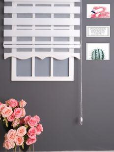 bambu 01-beyaz-02