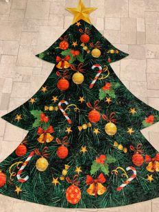 CHRISTMAS TREEMZP51113.801ORJ1