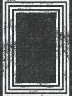 GREGORMZ11802.802