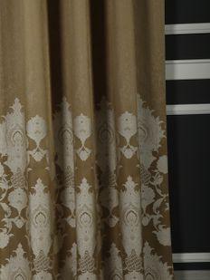 (Bej) Vista Fon Perde Bej 9222-530 Fiyatı, Yorumları - Eniyiperde.com - 2