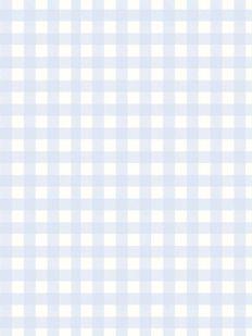 (Mavi) Renkli Ekose Desen Lateks Kaymaz Taban Leke Tutmaz Çocuk Halı Fiyatı, Yorumları - Eniyiperde.com - 1