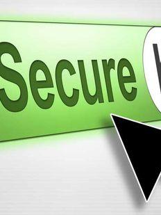 online güvenli alışveriş